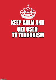 Keep Calm And Carry On Meme Generator - keep calm and carry on red latest memes imgflip