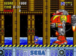 sonic 2 apk sonic the hedgehog 2 classic for android apk