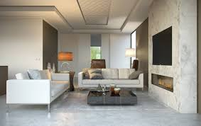home interior design gallery antique luxury paint colors haammss