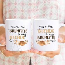 34 best gifts for best friends images on best friend