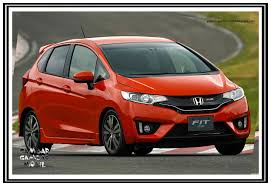 workshop manual for honda jazz foto mobil honda jazz baru honda pinterest honda jazz and honda