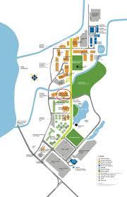 Mercer University Map Ucm Counseling U0026 Psychology