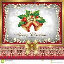 christmas greeting cards christmas greeting card stock vector illustration of glow 34654236