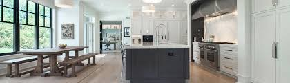 Glenview Custom Cabinets Integrity Construction Consulting Inc Glenview Il Us 60025