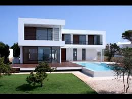 the best home design cool simple modern house design awesome