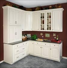 Kitchen Cabinet History Kitchen Kompact Emanuelbode Space