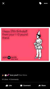 funny video ecards starring you free birthday party invitations