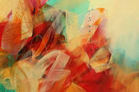 emotion u0026 energy of color ii