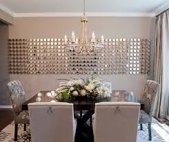 home interiors warehouse dining room with gorgeous mirrors home interior warehouse