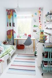 Kids Room Floor Lamps by Colourful Boys Room Inspiration Kids Room Ideas Kids Room Decor