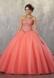 coral quince dress quinceanera dresses 2018 gowns 2018 vestidos de