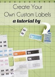 25 unique free label templates ideas on pinterest label