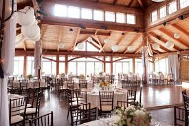 outdoor wedding reception venues new york wedding guide the reception indoor outdoor reception
