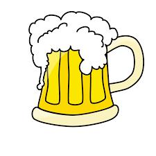beer emoji beer cheers clipart u2013 101 clip art