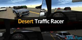 traffic racer apk desert traffic racer apk 1 29 desert traffic racer apk