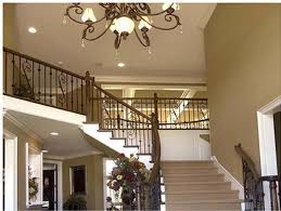 Interior Home Paint Ideas Home Interior Wall Colors Photo Of Most Home Interior