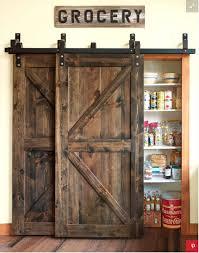Kitchen Door Design Best 25 Country Kitchens Ideas On Pinterest Country Kitchen