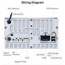subaru forester wiring diagram sesapro com