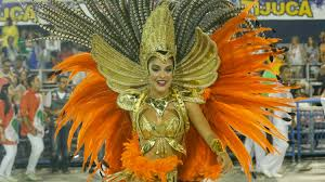 carnival brazil costumes 16 amazing costumes from brazil s carnival 2015 photos eme de