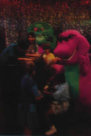 Barney And The Backyard Gang Episodes Image Rarebabybop Png Barney Wiki Fandom Powered By Wikia