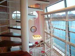 cph living u2013 a floating boutique hotel in copenhagen u2013 little