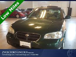 nissan maxima luggage capacity used 2000 nissan maxima for sale chicago il jn1ca31d8yt705333