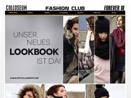 forever 18 online shop forever 18 online shop