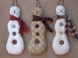 599 best snowmen images on snowman snow and
