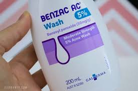 cefadroxil cefadroxil 500 mg obat apa para que es el