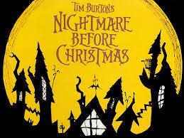 best of halloween themed horror movies ii creofire