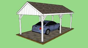 apartments ravishing how build double carport two car garage