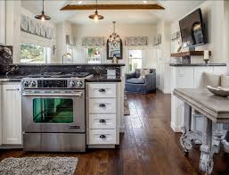 kitchen cottage ideas historic cottage in california home bunch interior design ideas