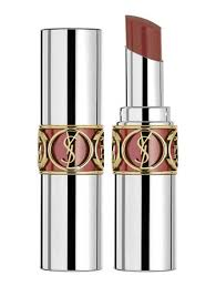 Makeup Ysl sheer lipsticks volupte sheer ysl