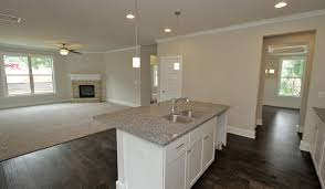 tilson forest tamra wade real estate re max center