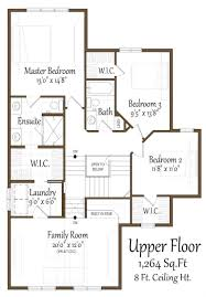 28 home plans with vaulted ceilings garage mud room 1500 sq ft