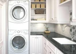 laundry room base cabinets laundry room cabinets to make this house chore so much easier