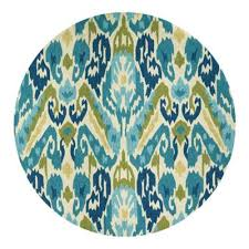 10 Foot Round Area Rugs Buy 4 Foot Round Rug From Bed Bath U0026 Beyond
