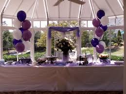 Simple Room Decoration Ideas For Anniversary Ideas For A 50th Birthday Party For A Woman Home Design Ideas