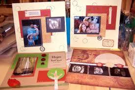 handmade scrapbook albums katz scrapz about my custom scrapbook albums