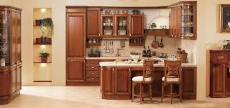 dcube modular kitchen tirunelveli home decors kitchen