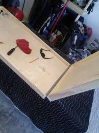 build a beer pong table beer pong table hinge 2 diy pinterest beer pong tables beer