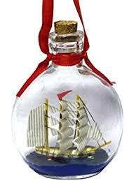 amazon com coastal nautical wooden lobster trap christmas holiday