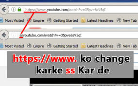 download youtube video with subtitles online youtube video download kaise kare 002 kaise kamaye