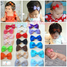 baby girl headbands and bows baby headband baby bow headband baby headband newborn