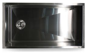 Kitchen Sinks Usa by Creative Of Large Stainless Steel Sink Large Capacity Stainless