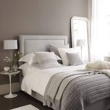 Top  Best White Grey Bedrooms Ideas On Pinterest Beautiful - Ideas in the bedroom