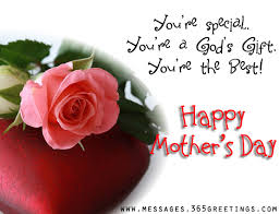 mothers day quotes happy mothers messages and blessings