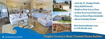 Home Design Furniture In Palm Coast Seagate Homes In Palm Coast Home Facebook