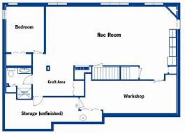 home plans with basements finished basement floor plans scavenge info