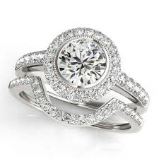 Home Design Diamonds Discount Diamond Wedding Ring Affordable Wedding Rings